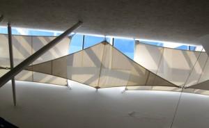 internal shade sails