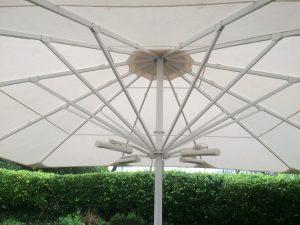 Aztec Giant Umbrella