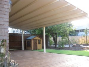 retractable patio awning, pergola awning